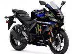 sosok-yamaha-monster-energy-motogp-edition-dari-model-yzf-r3-untuk-edisi-2021.jpg