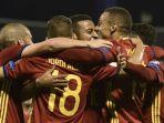 spanyol-lolos-ke-putaran-final-piala-dunia-2018_20171007_072946.jpg