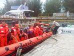 speedboat-milik-basarnas-pos-sar-belitung_20161211_151415.jpg