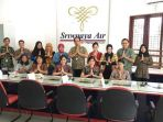 sriwijaya-air_20181004_093357.jpg