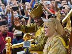 ssultan-brunei-darussalam-sultan-hassanal-bolkiah-dan-ratu-saleha_20171005_223108.jpg