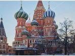 st-basils-cathedral-yang-terletak-di-red-square-moskow-rusia.jpg
