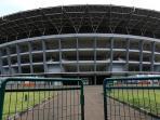stadion-gbk_20160909_144800.jpg