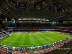 stadion-millenium-cardiff-menjadi-tempat-laga-final-liga-champions_20170603_110319.jpg
