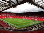 stadion-old-trafford_20170113_081151.jpg