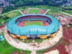stadion-pakansari_20161129_063327.jpg