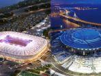 stadion-piala-dunia_20180608_201250.jpg