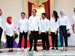 staff-khusus-presiden-nn.jpg