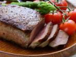 steak_20160210_104227.jpg