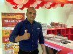 store-general-manager-transmart-pangkalpinang.jpg