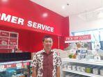 store-manager-bernasce-amias.jpg