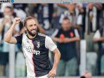 striker-gonzalo-higuain-merayakan-gol-dalam-laga-juventus-kontra-napoli.jpg