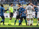 striker-inter-milan-lautaro-martinez-diusir-wasit-dalam-laga-kontra-cagliari.jpg