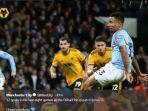 striker-manchester-city-gabriel-jesus-mengeksekusi-penalti-ke-gawang-wolverhampton.jpg