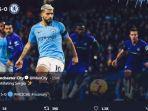 striker-manchester-city-sergio-aguero-mengeksekusi-penalti-ke-gawang-chelseea-dalam-liga-inggris.jpg