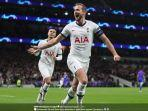 striker-tottenham-hotspur-harry-kane1342545.jpg