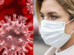 studi-memperkirakan-virus-corona-sudah-ada-dalam-tubuh-manusia-bertahun-tahun.jpg