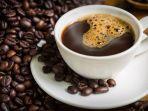 studi-minum-6-cangkir-sehari-kopi-dapat-merusak-kesehatan-kita-lho.jpg