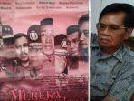 suami-maria-katarina-sumarsih-tengah-memegang-sebuah-poster-terkait-tragedi-semanggi-trisakti_20180612_101627.jpg