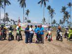 suasana-balap-motocross-gastrack-baporseni-trail-timah-unit.jpg