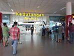 suasana-bandara-depati-amir-pangkalpinang_20171226_122454.jpg