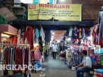 suasana-basemen-ramayana-pangkalpinang-11320201.jpg