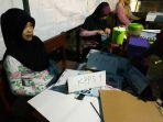 suasana-di-tps-3-kelurahan-gabek-ii_20170214_225955.jpg