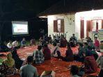 suasana-diskusi-setelah-buka-bersama-yang-diadakan-walhi-babel_20180601_085646.jpg