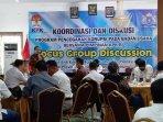suasana-fokus-grup-diskusi-oleh-pimpinan-kpk.jpg