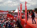 suasana-kampanye-akbar-babel-rumah-kite-di-taman-mandara-pangkalpinang_20170211_141736.jpg