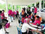 suasana-kegiatan-bahkti-sosial-donor-darah-para-relawan-jokowi-centre.jpg