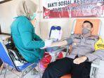 suasana-kegiatan-donor-darah-di-ruang-anton.jpg