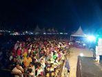 suasana-malam-puncak-honda-pcx-explore-bangka_20180923_202639.jpg