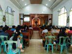 suasana-natal-di-gepekris-kecamatan-kelapa-kampit-belitung-timur-rabu-25122018.jpg