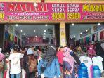 suasana-naufal-collection-serba-35-ribu.jpg