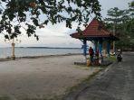 suasana-pantai-tanjungpendam-tanjungpandan-belitung-rabu-3132021.jpg