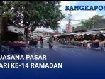 suasana-pasar-jalan-trem-kota-pangkalpinang-pada-hari-ke-14-ramadan.jpg