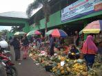 suasana-pasar-pagi-pangkalpinang_20180602_102311.jpg