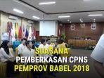 suasana-pemberkasan-cpns-pemprov-babel-2018.jpg