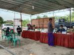 suasana-pencoblosan-pilkada-bangka-tengah-2020-di-tps-12-kelurahan-koba-rabu-9122020.jpg