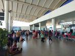 suasana-pengantar-para-calon-jemaah-haji-di-bandara-depati-amir-pangkalpinang_20180726_141737.jpg