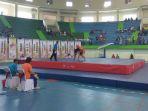 suasana-pertandingan-kejurnas-wushu-junior_20161213_195806.jpg