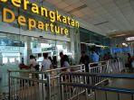 suasana-pintu-keberangkatan-bandara-depati-amir-pangkalpinang_20180615_164455.jpg