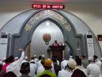 suasana-salat-ied-idul-fitri-di-masjid-agung-sungailiat_20180615_165654.jpg