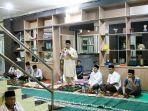 suasana-shalat-tarawih-di-kantor-bupati-belitung-timur_20180518_205718.jpg