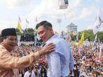 subianto-didampingi-agus-harimurti-yudhoyono-ahy.jpg