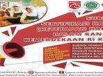 subsidi-sertifikasi-halal-aaa.jpg