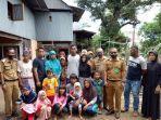 sudirman-imigran-kembali-ke-indonesia.jpg