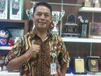 suharto-3.jpg