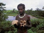 suku-papua-new-guinea_20180621_003123.jpg